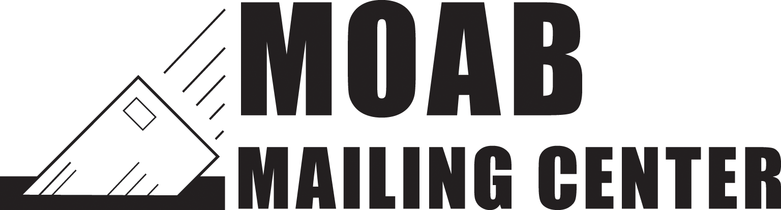 moabmailingcenter_siteicon